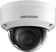 IP видеокамера Hikvision DS-2CD2145FWD-IS (2.8ММ)