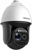 IP видеокамера Hikvision DS-2DF8236I5X-AELW